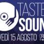 Taste&Sound | Giovedì 15 agosto Rifugio Genziana