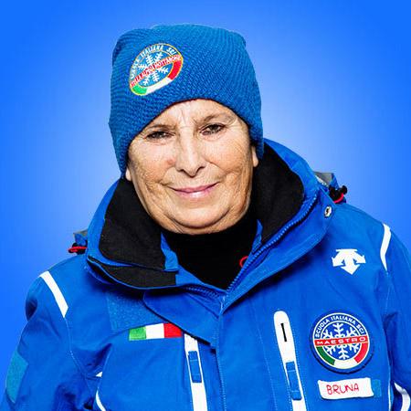 Bruna Bergonzoli