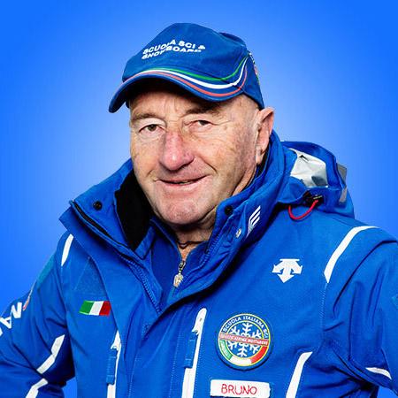 Bruno Paracchini