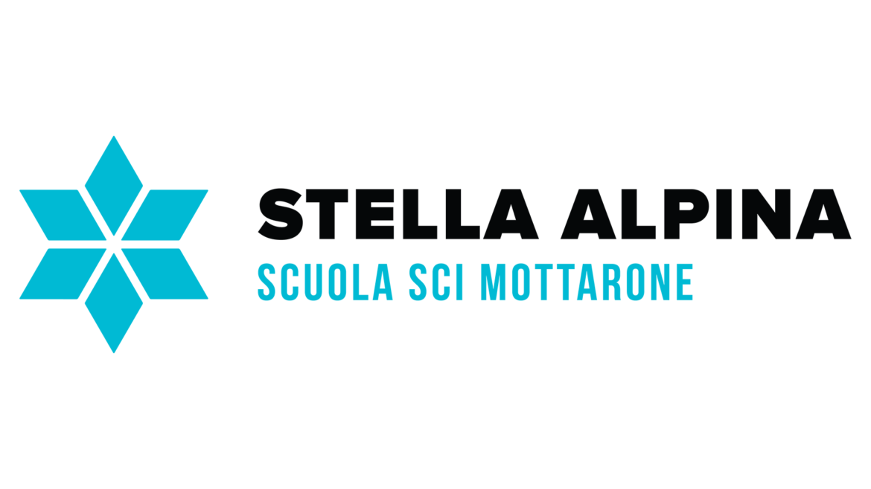 Accordo tra Parco del Mottarone e Scuola Sci Stella Alpina