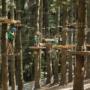 Dal 29 maggio riapre il Mottarone Adventure Park