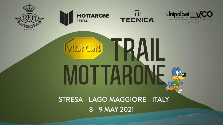 Di corsa verso il weekend con                                                        la Vibram® Trail Mottarone 2021